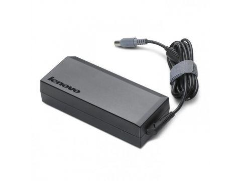 Lenovo 45N0113 - 0A36227 Netzteil - 20V - 8.5A - 170W für ThinkPad W520 W530